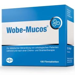 Wobe-Mucos® Nem