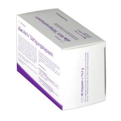 xlim® Aktiv Sättigungskapseln