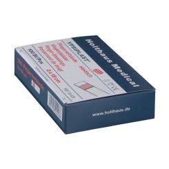 YPSIPLAST® Fingerverband 2 x 18 cm elastisch