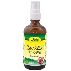 ZeckEx®