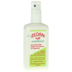 Zedan Outdoor Spray