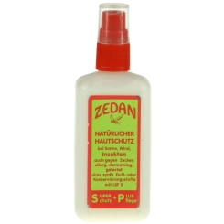 Zedan SP Spray