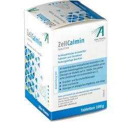 ZellCalmin Tabletten