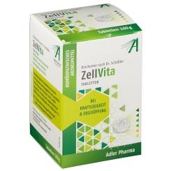 ZellVita Tabletten