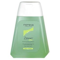 Zeniac® Gel zur Reinigung