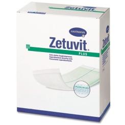 Zetuvit® Plus 20 x 25 cm