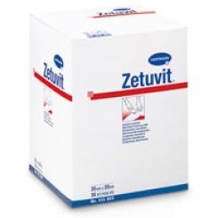 Zetuvit Saugkompressen unsteril 10x10cm