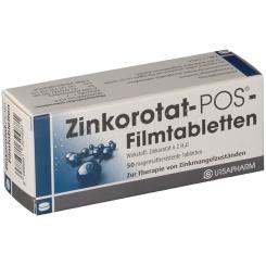 Zinkorotat-POS®