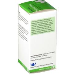 Zinkvital 30 mg