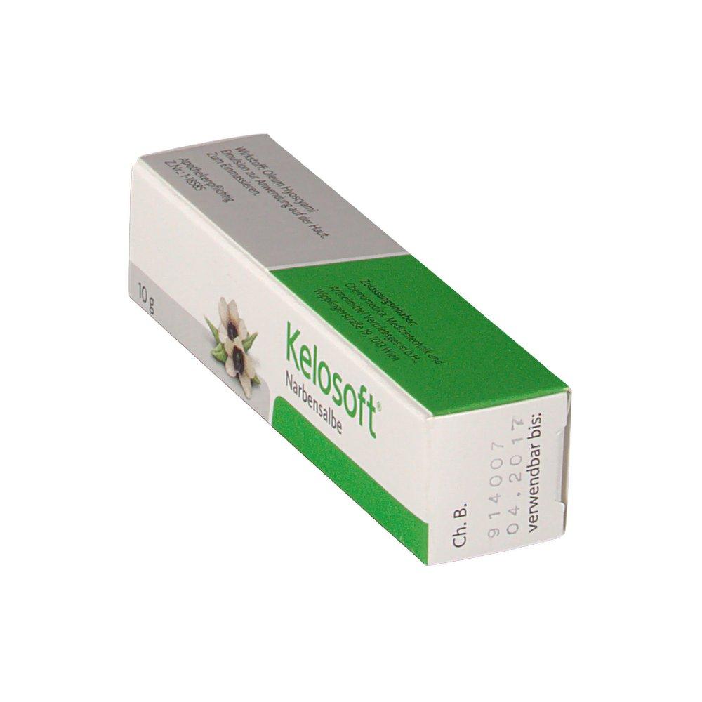 generic kamagra oral jelly best price
