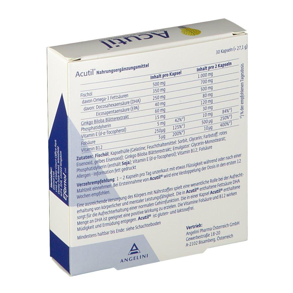 nolvadex 20 cpr riv 20 mg