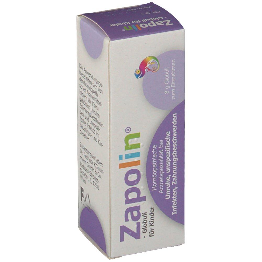 3 Geheimnisse Für Dkb Neukunden: Zapolin® Globuli Für Kinder