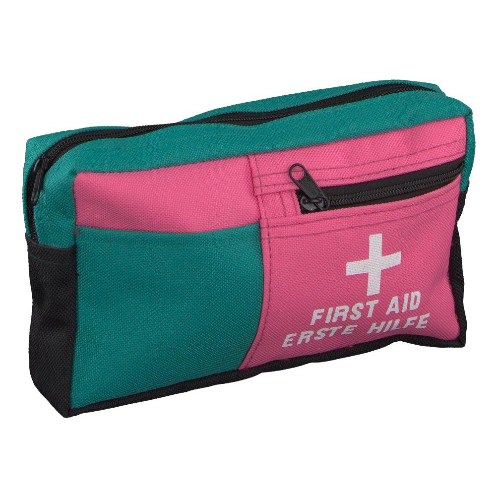 Erste Hilfe Tasche PZN: 224975