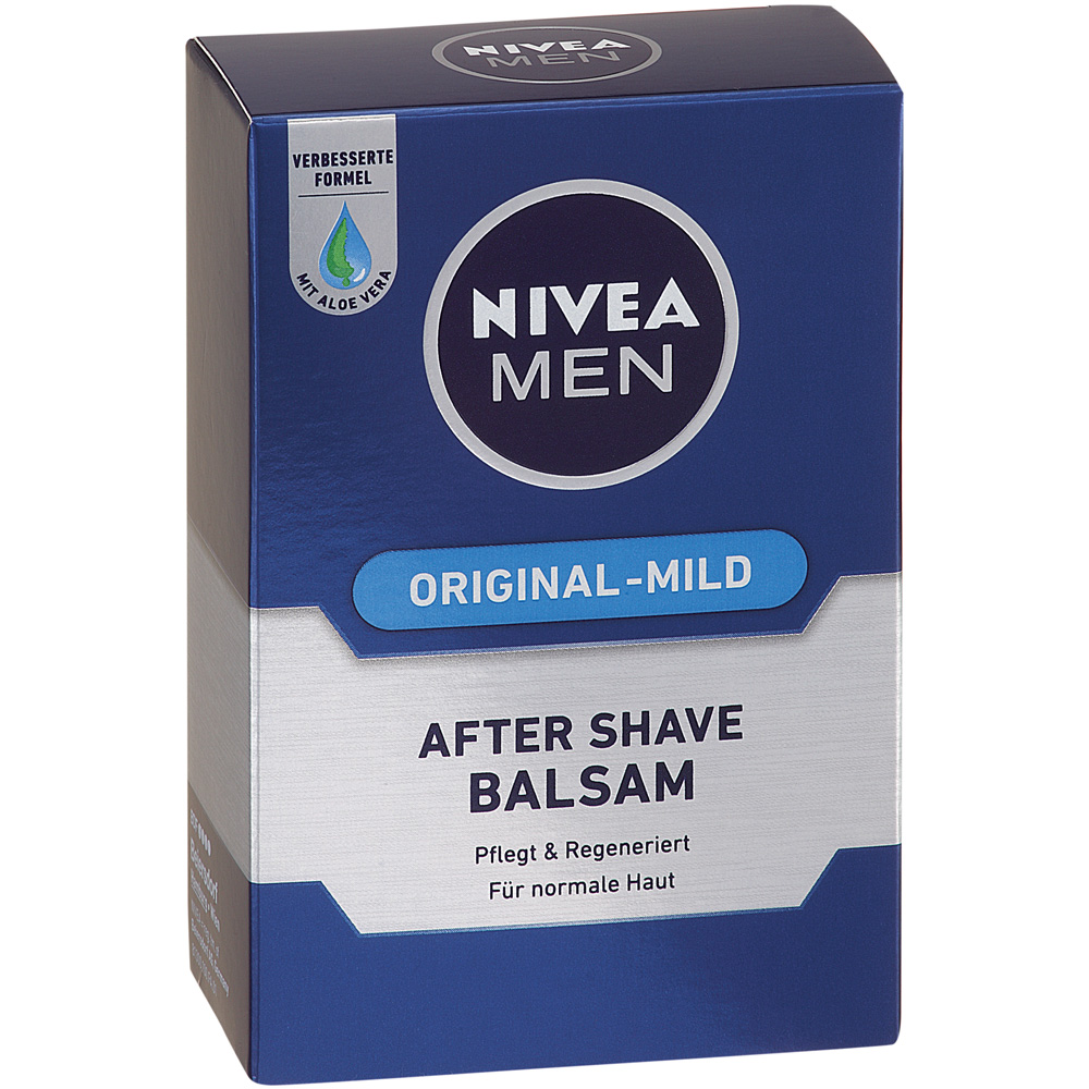 balsam men You searched for: balsam fir scent  organic deodorant for men - evergreen scent - cedarwood deodorant w/ balsam fir - no baking soda formula - 25 oz.
