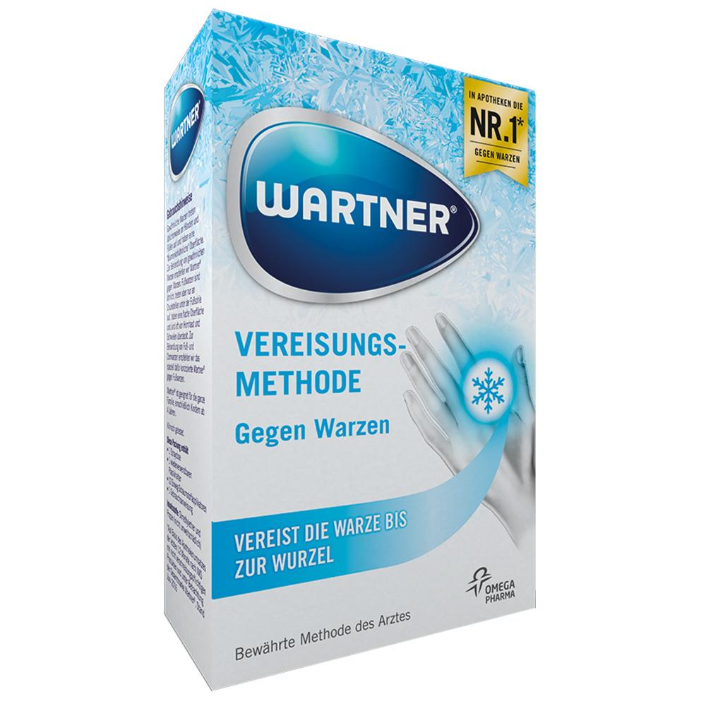 Mittel Gegen Wanzen : wartner gegen warzen shop ~ A.2002-acura-tl-radio.info Haus und Dekorationen