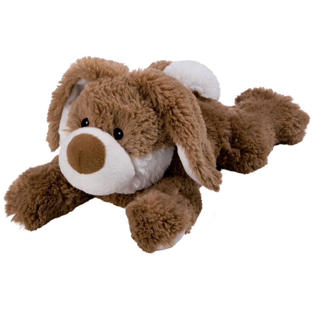Warmies® Beddy Bears Hase liegend PZN: 8453327