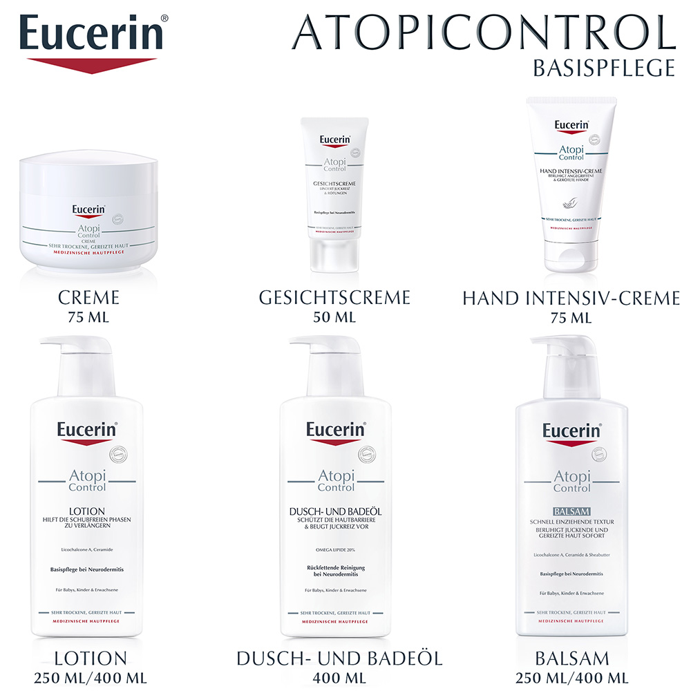 eucerin atopicontrol akutpflege creme shop. Black Bedroom Furniture Sets. Home Design Ideas