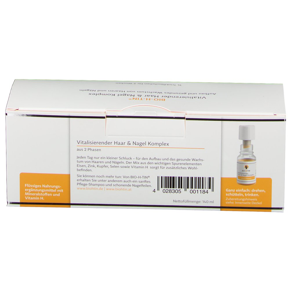 Vitamin H Fur Haare Und Nagel U2013 Moderne Mu00e4nnliche Und Weibliche Haarschnitte Und Haarfu00e4rbungen