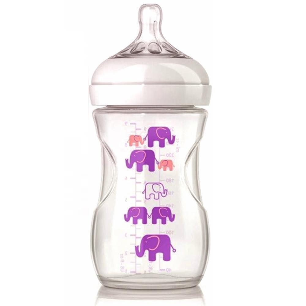 Avent Flaschen Spülmaschine