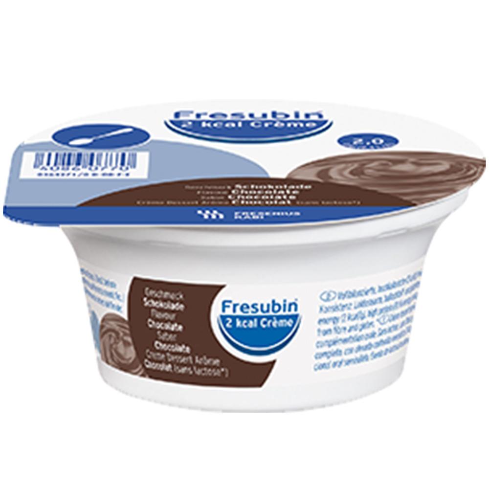 Fresubin® 2 kcal Crème Schokolade PZN: 10199095