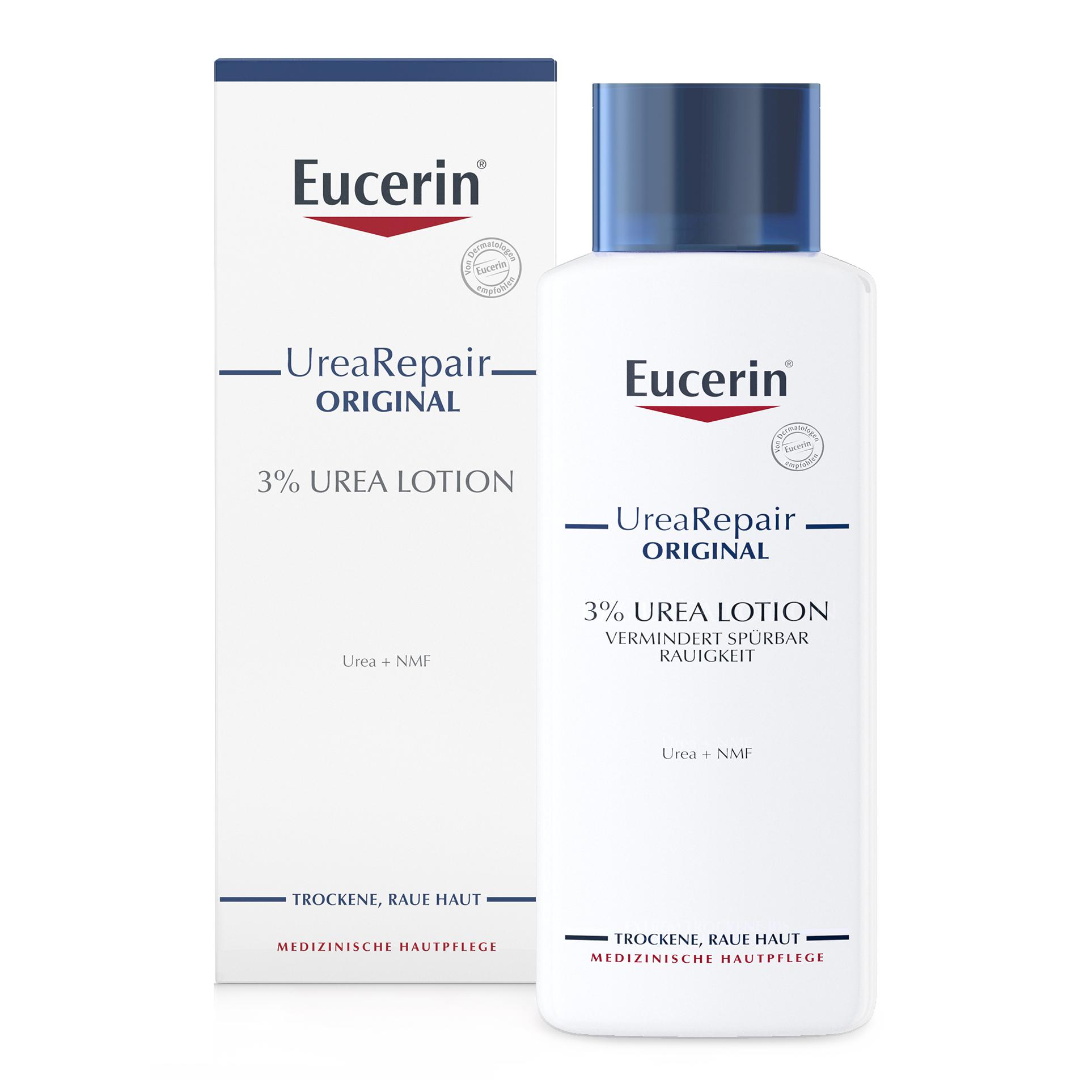 eucerin urea shampoo preisvergleich die besten angebote. Black Bedroom Furniture Sets. Home Design Ideas