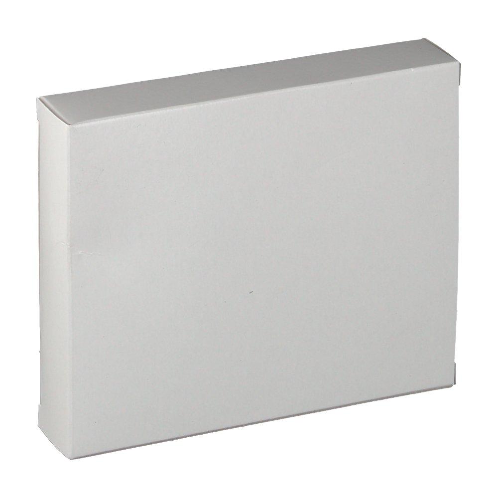 aluderm®-aluplast elastisch 1 m x 4 cm