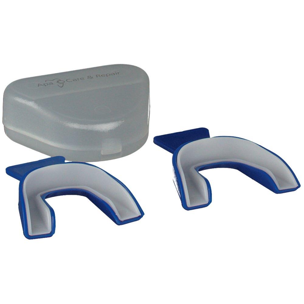 ApaCare Zahnschienen-Set