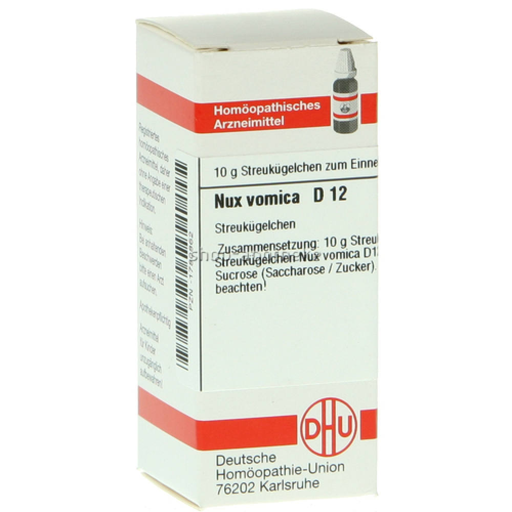 DHU Cuprum Sulfuricum D12