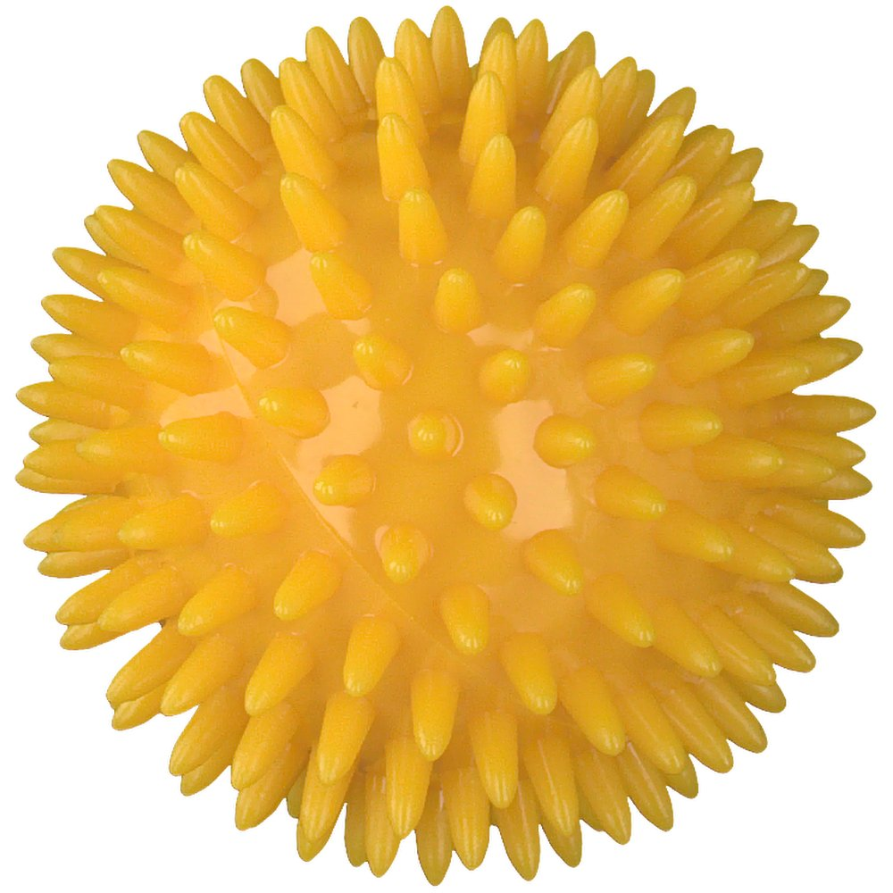 Dr.Junghans® Massage- Igelball 8 cm