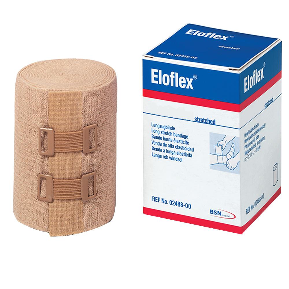 Eloflex® 6 cm x 3,5 m