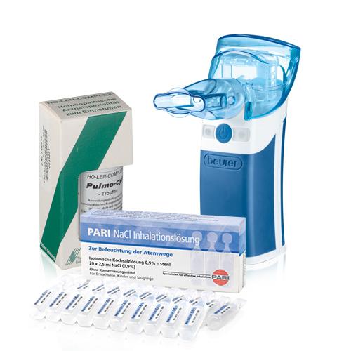 Asthma - shop-apotheke.at