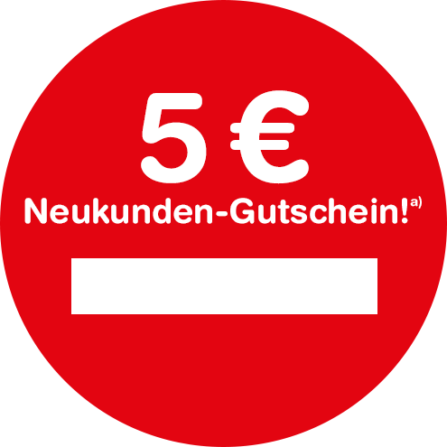 gutschein shop apotheke österreich