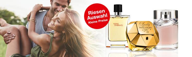 Parfumwelt von shop-apotheke.at - Ihrer Online Apotheke