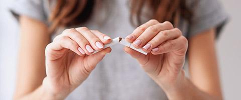 Aufh?ren zu rauchen – so werden Sie rauchfrei