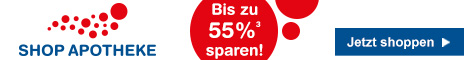 Online Apotheke für Österreich  -  SHOP APOTHEKE