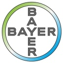 Bayer Austria GmbH