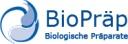 BioPräp Biolog.Präp.Handelsges.mbH