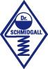 Dr. A. & L. Schmidgall GmbH & Co KG