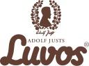 Heilerde-Gesellsch.LUVOS JUST GmbH&Co.KG