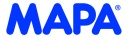 MAPA GmbH