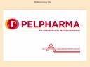 Pelpharma Handels GmbH
