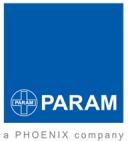 Param GmbH